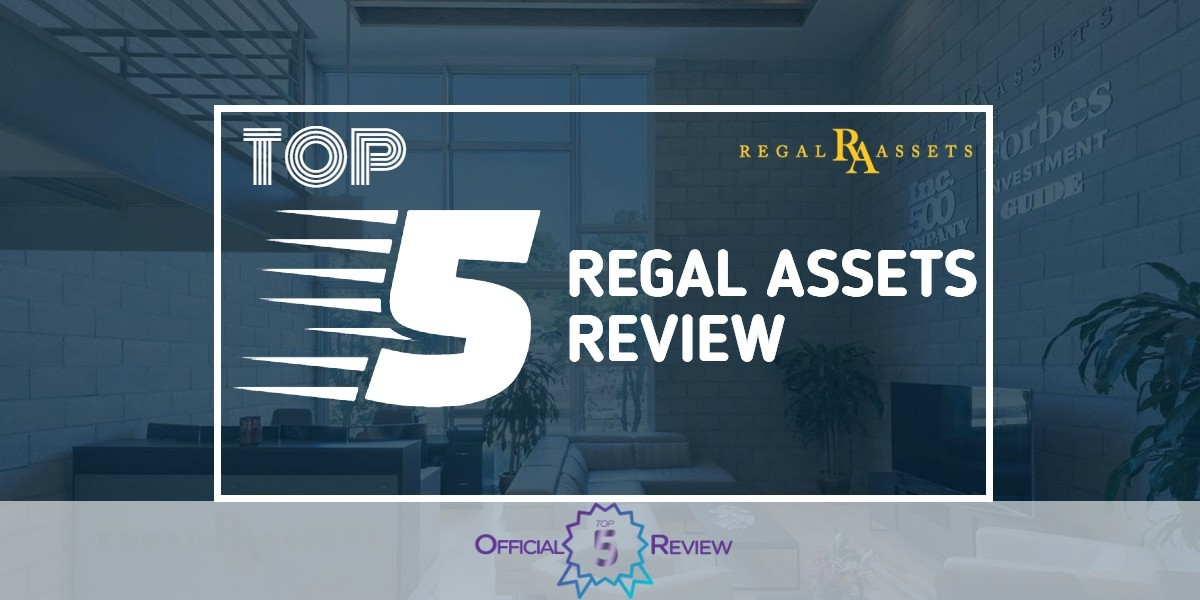 Regal Assets Review - Featured Image