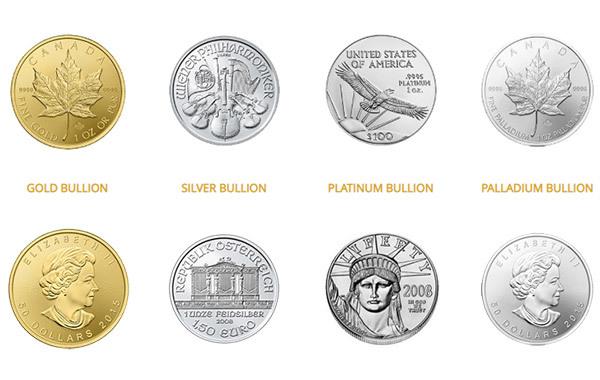 Regal Assets Review - Precious Metals