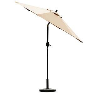 Sunnyglade 7.5 FT Patio Umbrella