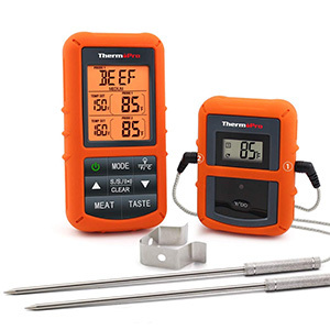 ThermoPro TP20 Cooking Thermometer