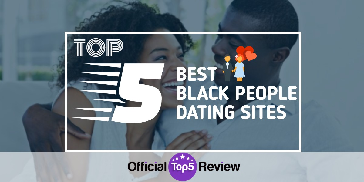 Top 10 online-dating-sites 2020