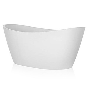 Empava Luxury Freestanding Bathtub