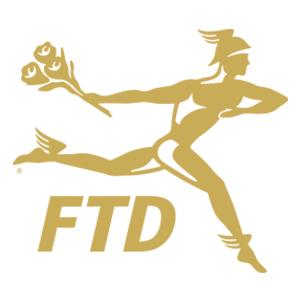 FTD Online Flower Delivery