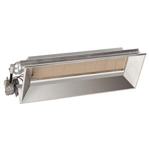 Mr. Heater 40, 000 BTU Propane Garage Heater