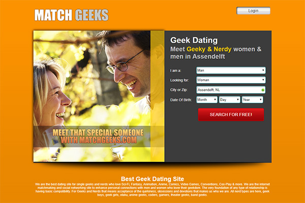 Perth dating ideeën