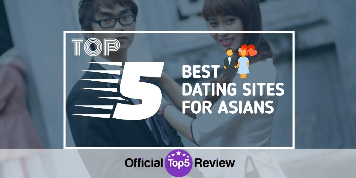 demografiset dating sites