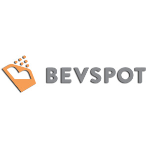 BevSpot