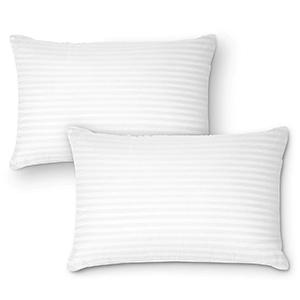 Dream North PREMIUM Gel Pillow