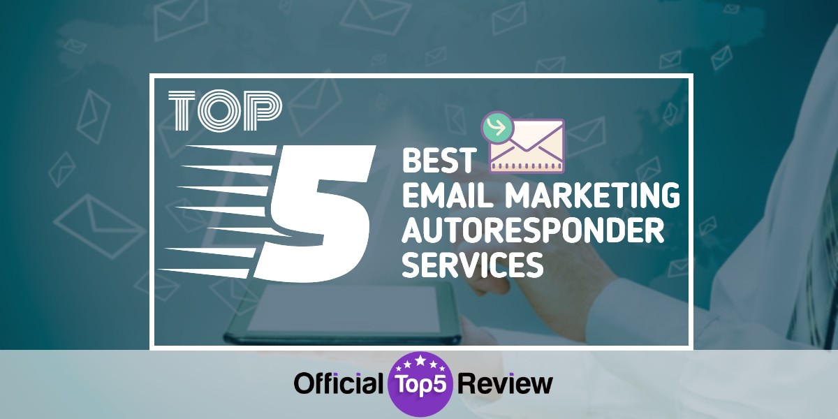 Email Marketing Autoresponder Services - Featured Image
