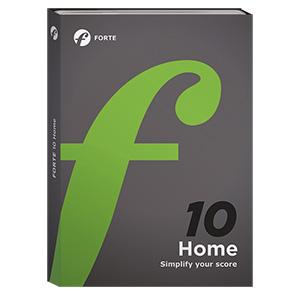 Forte Home