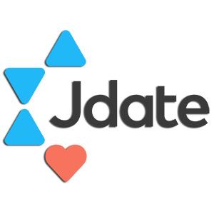 Jdate Jewish Dating