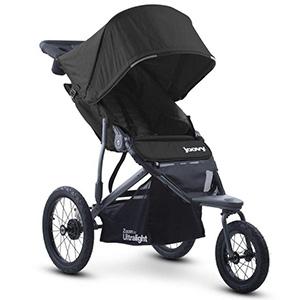 Joovy Zoom 360 Ultralight Stroller