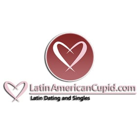 Latinamericancupid.Com Reviews