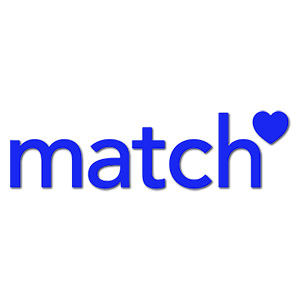 Match Jewish Dating