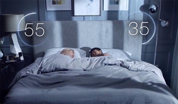 Sleep Number p5