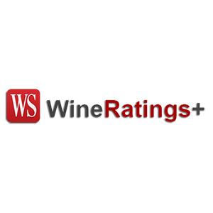 WS Wine Ratings+