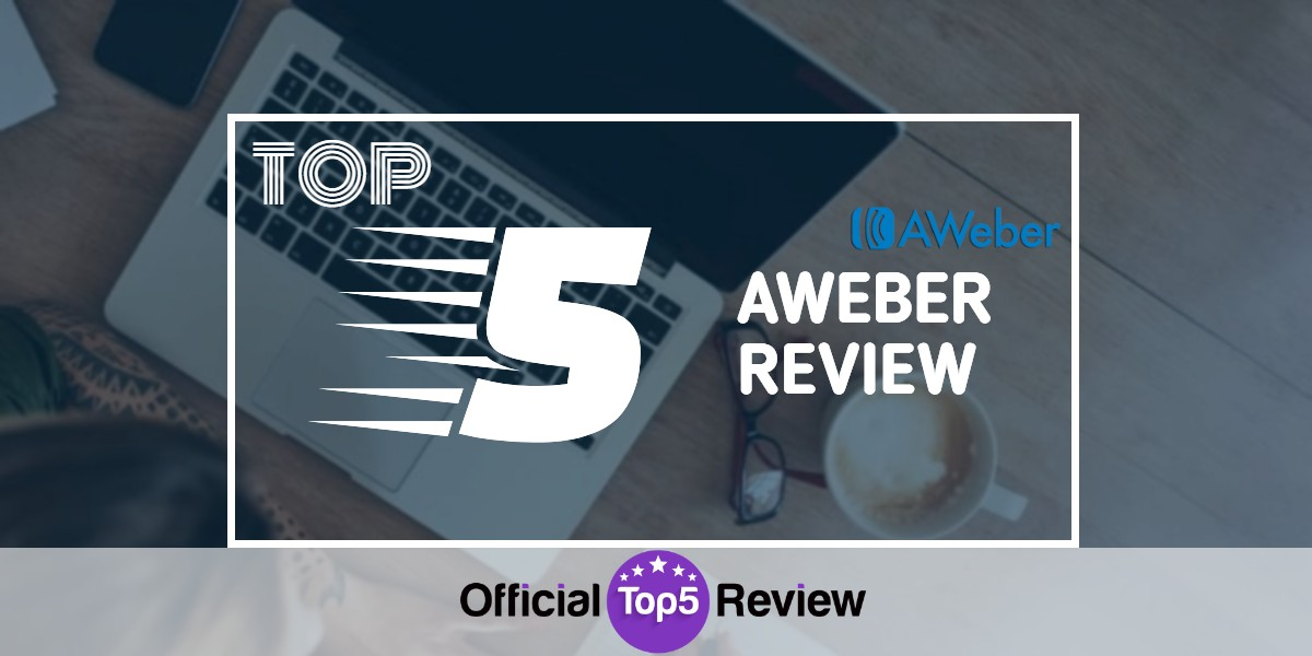 Aweber Email Marketing 25% Off Online Voucher Code March 2020