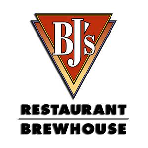 B. J BrewHouse