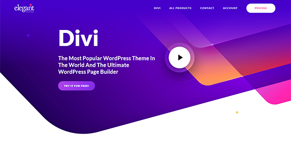 Elegant Themes  Vip Coupon Code 2020