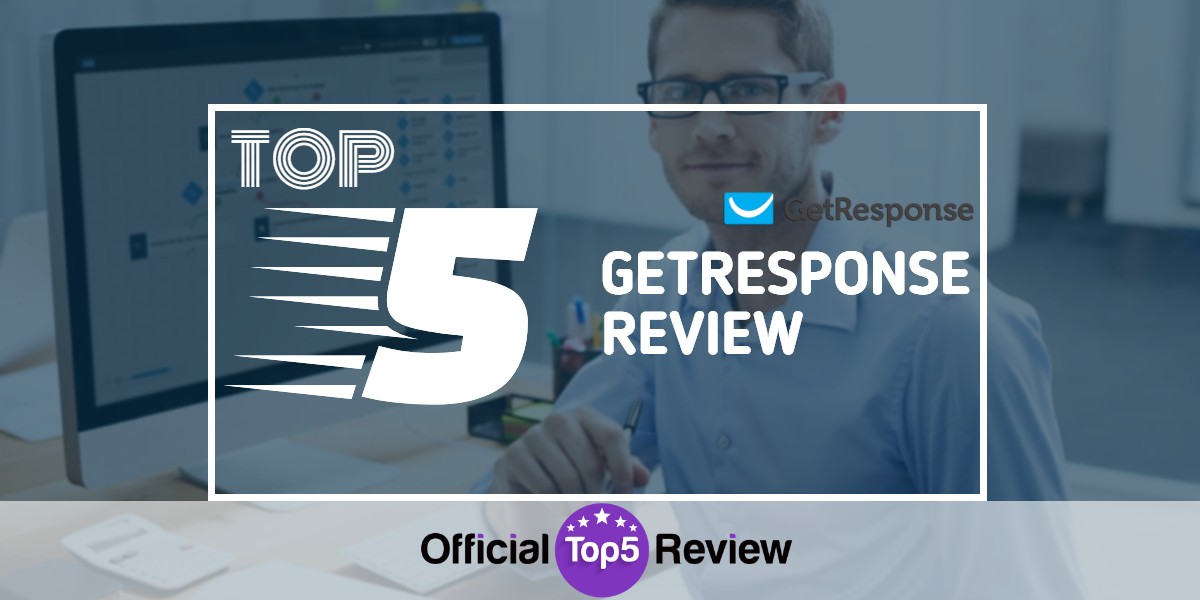 New For Sale Autoresponder  Getresponse