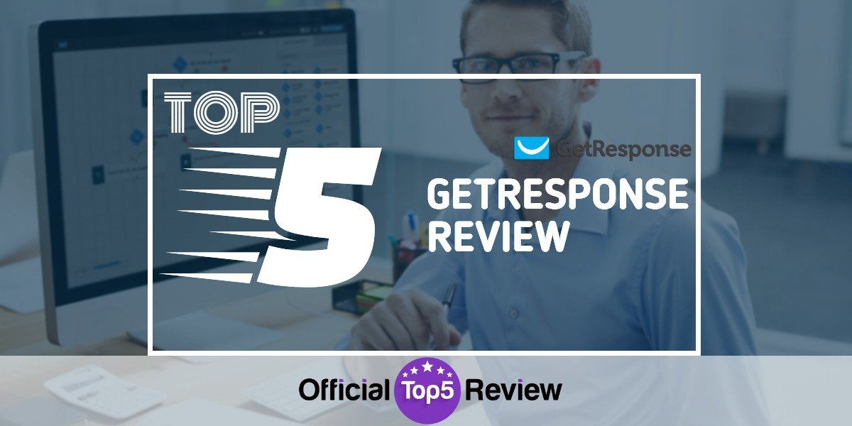 Getresponse  Autoresponder One Year Warranty