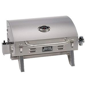 Masterbuilt Smoke Hollow PT300B Propane Grill