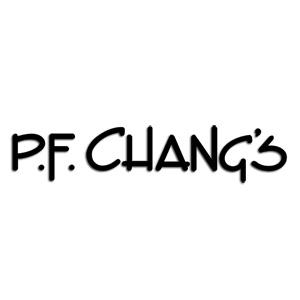 P.F. Chang's Rewards