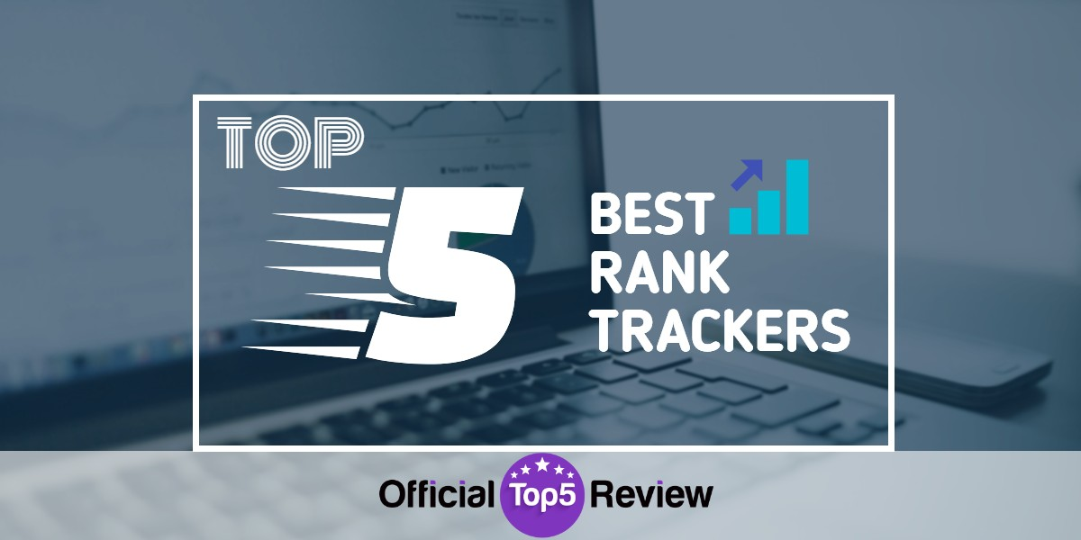 Rank Trackers - Featured Image