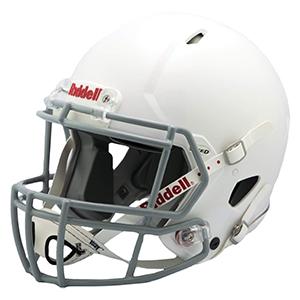 Riddell Victor Football Helmet