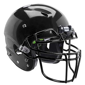 Schutt Sports Vengeance Football Helmet