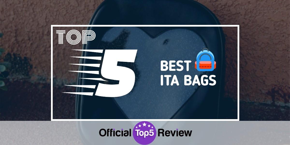 ITA Bags - Featured Image