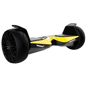 LAMBORGHINI TwoDots Hoverboard
