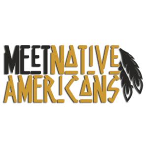MeetNativeAmericans