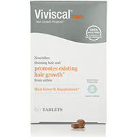 Viviscal Man Dietary Supplements