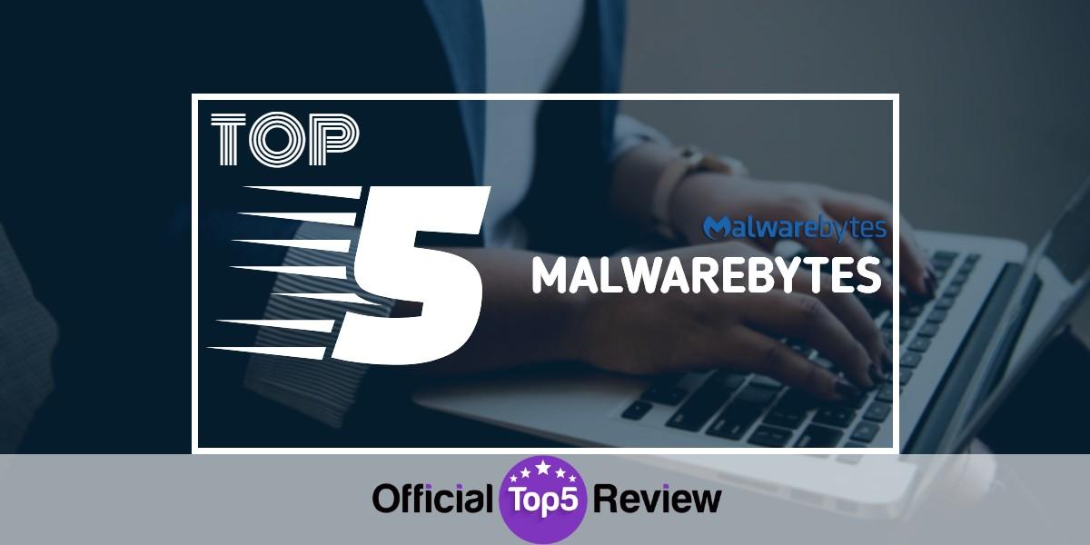 MalwareBytes - Featured Image