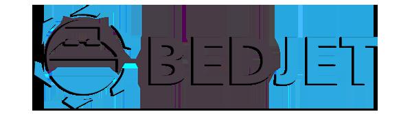 BedJet