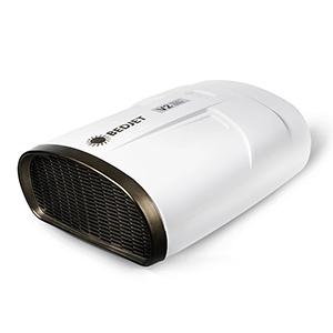 V2 Climate Comfort System with Biorhythm Sleep Technology