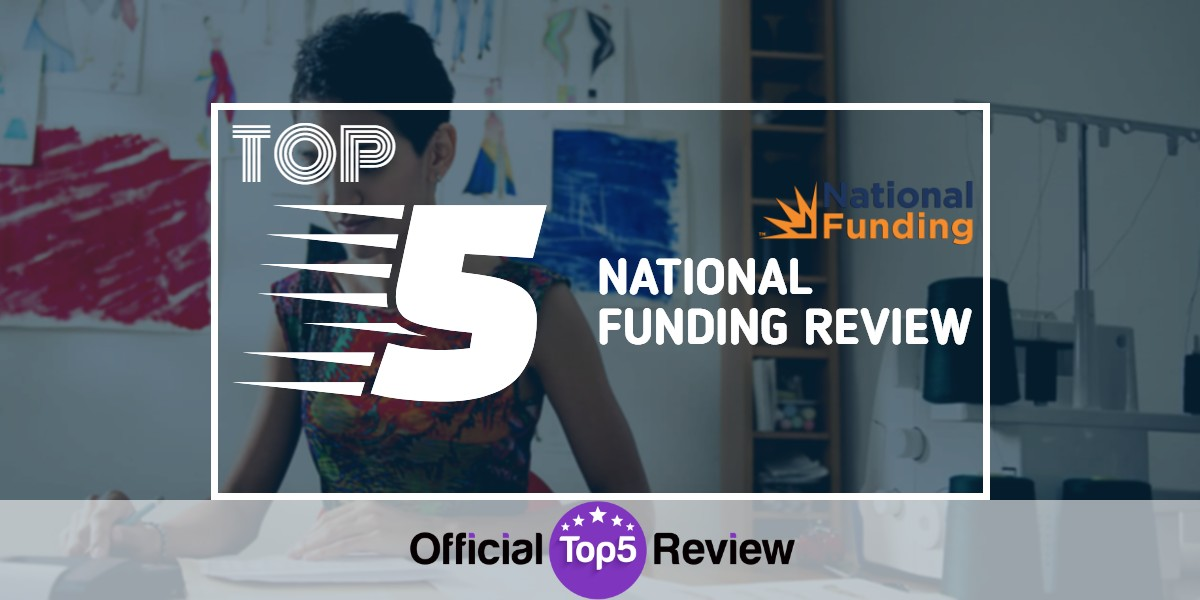 National Funding Review - Featured Image